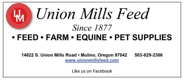 Ad-Union-Mills-610x266