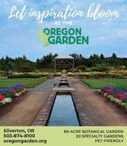 FarmLoop_OregonGarden_Final-262x300