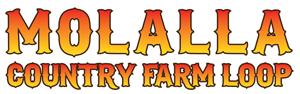 Molalla Farm Loop Logo