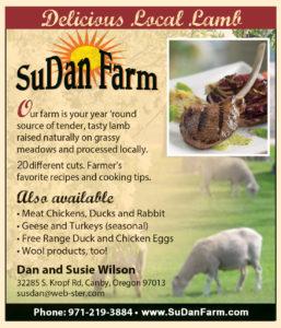 SudanFarm_Ad2018-257x300
